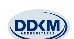 DDKM-akkrediteret-logo-stort-logo-300x160